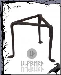 ausr ststube essen und trinken feuerstelle mythos aera yvonne. Black Bedroom Furniture Sets. Home Design Ideas